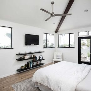 Project Gallery - San Clemente by the Sea with Roof Top Deck